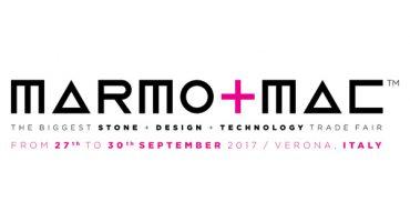 Home emek marble for Marmomacc verona 2017
